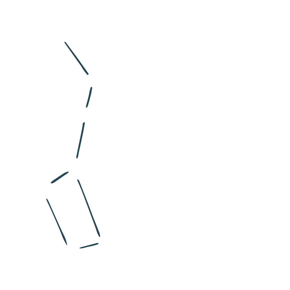 Jessica Kennedy | Website Designer & Strategist