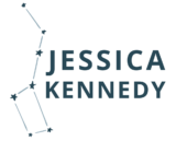 Jessica Kennedy | Website Designer & Strategist
